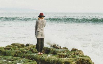 Bærer du stadig nag – har du svært ved at give slip?